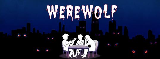 Werewolf01a